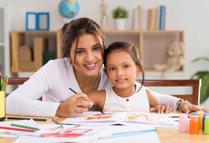 Boosting Your Child's IQ: These Expert-Recommended Tips and Activities Guarantee Results!