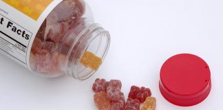 Gummy Vitamins for Kids - How Safe Are They?