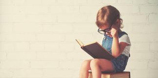 Hyperlexia in Children - What It is & How to Identify It