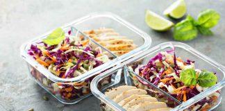 10 Interesting Meal Prep Ideas for Kids