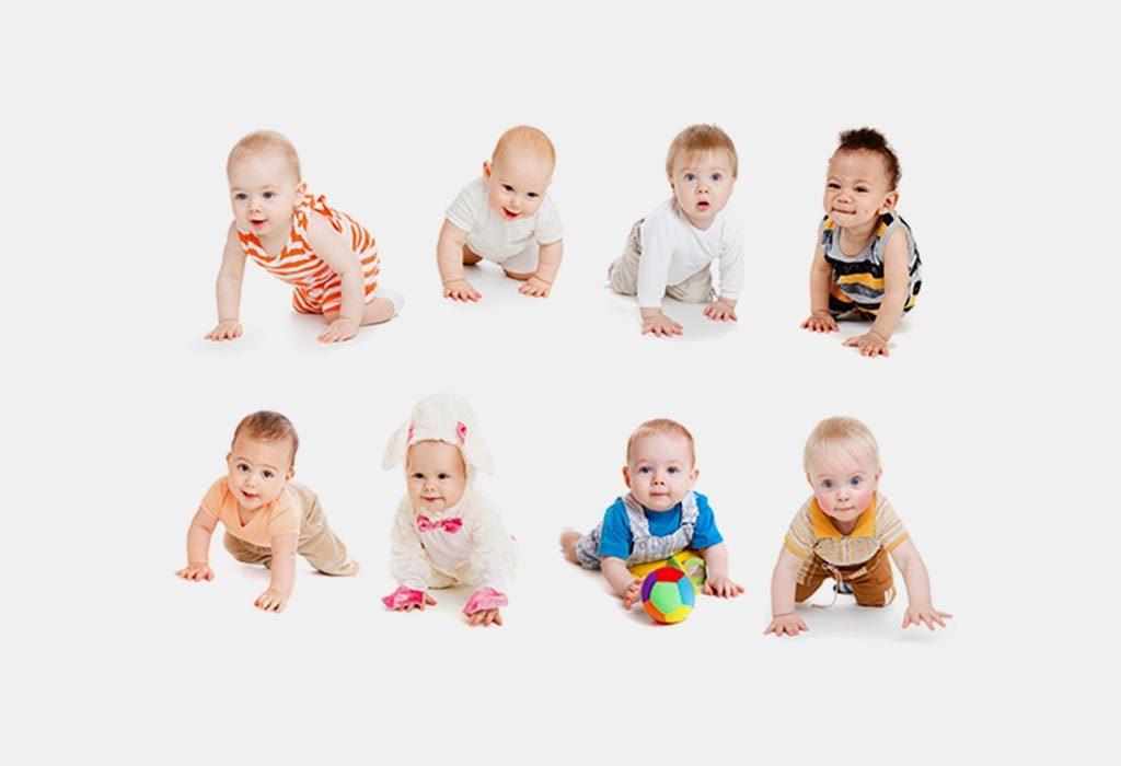octuplet babies