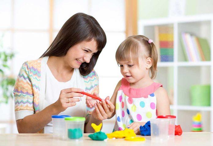 10 Best Back To School Crafts For Children