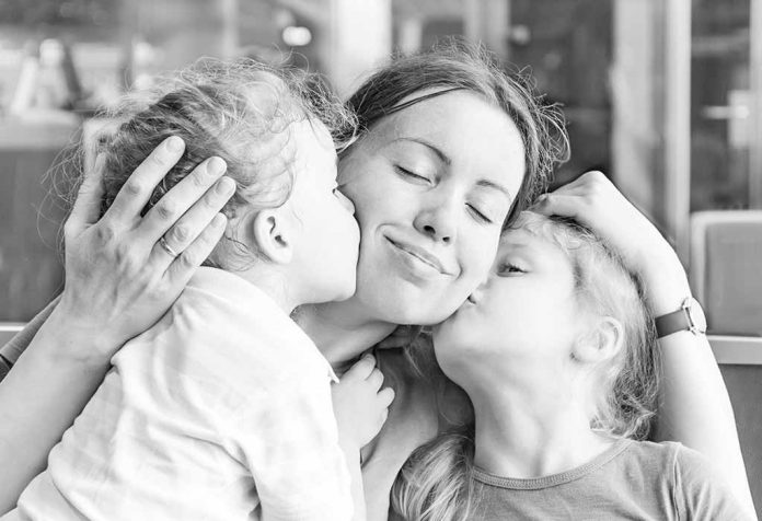 A Proud Mom of Two: My Pregnancy Journeys