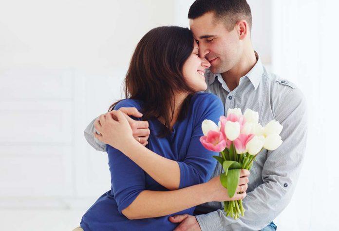 20 Heart Melting Love Poems for Husband