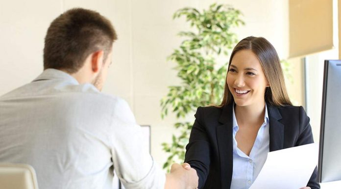 Useful Tips to Crack an Interview