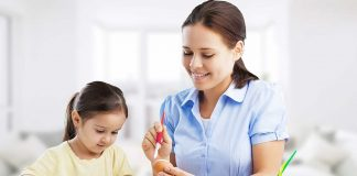 How Much Does Child Care Cost