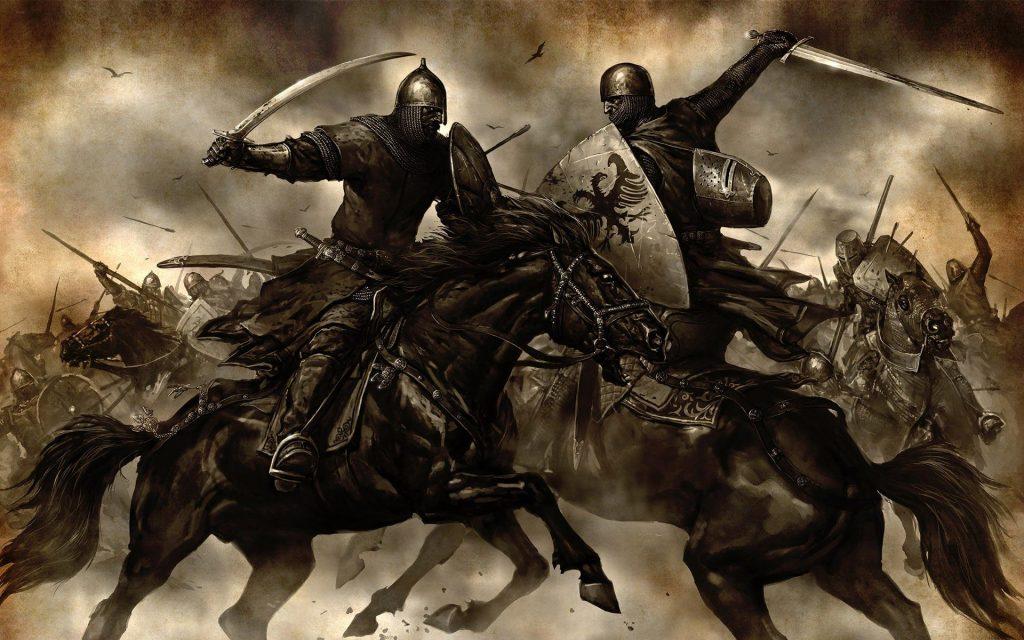 King Alexander and How Rakhi Saved His Life
