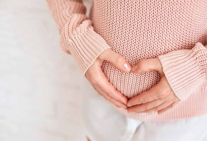 A Happy Pregnancy: Emotional Health and Pregnancy Are Closely Linked