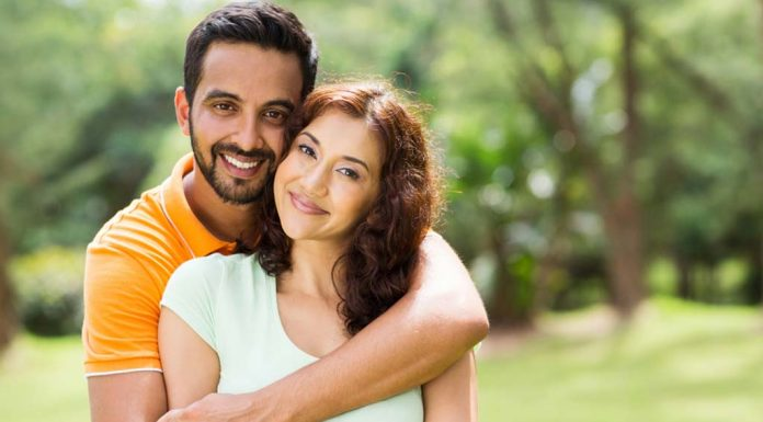 Tips to Build a Successful Marriage