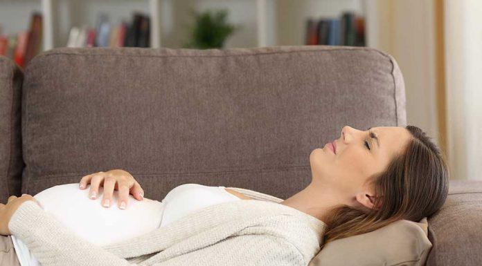 D & E Procedure - The Safest Abortion Method for Second Trimester of Pregnancy