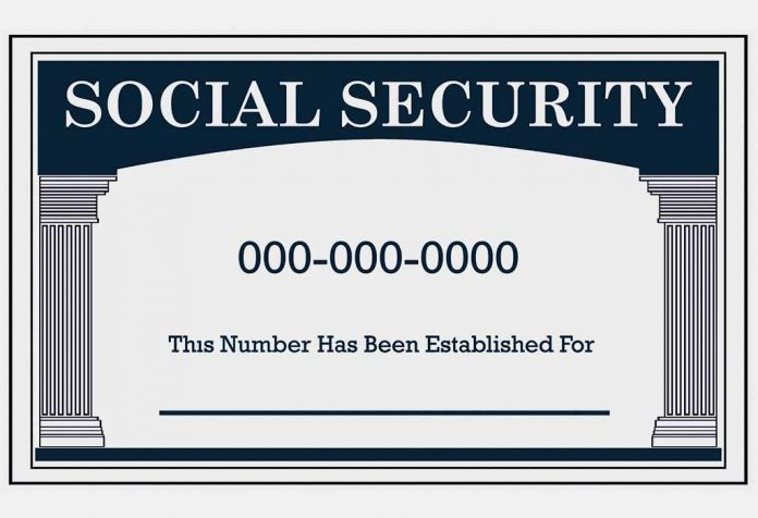 How to Get a Child's Social Security Card and Number