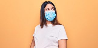 Pregnancy During the COVID 19 Pandemic - Here's What You Need to Know