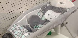 Are Inclined Sleepers Safe for Babies