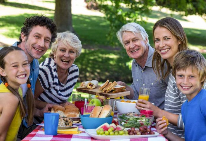 The Sandwich Generation - Meaning, Problems, and Management
