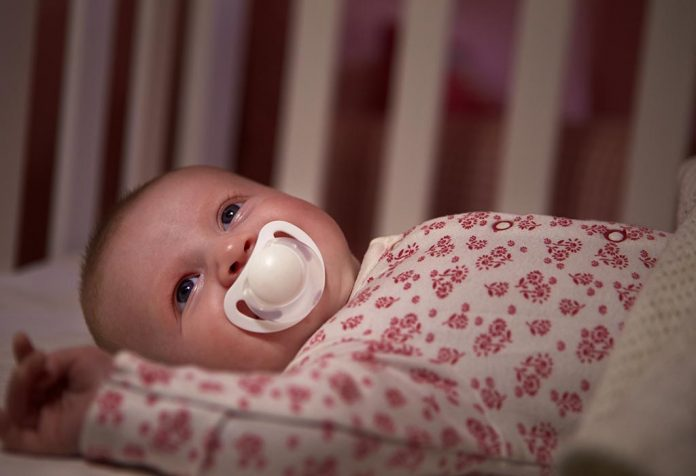 Your Baby This Week : 1 Month Week 1 Old