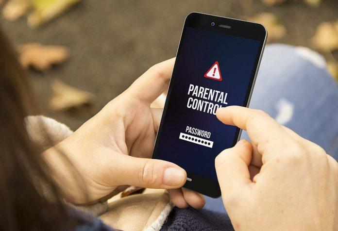10 Best Parental Control Softwares