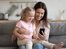 10 Co-Parenting Apps To Make Life Easier