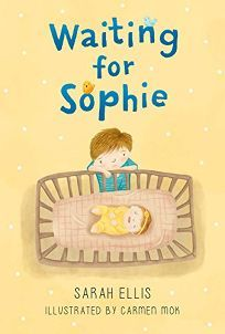 Books That Will Help Your Child Transition To Being a Big Brother
