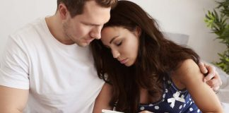 Taking a Pregnancy Test at Night - How Accurate Is It?