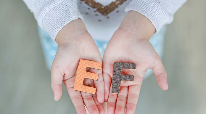 Executive Functioning Skills in Children - Why They Are Important