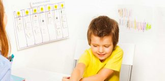 ABA (Applied Behavioral Analysis) Therapy - How Can It Help Your Child?