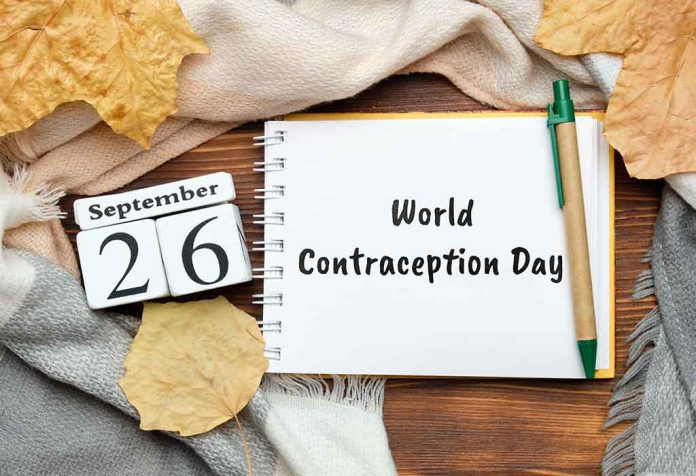 World Contraception Day 2020 - History, Significance, and Facts