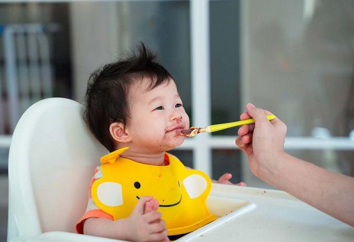 10 Best Bibs for Babies