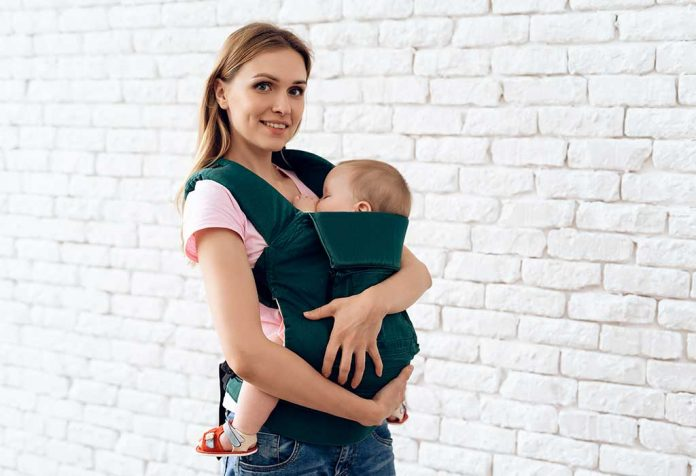 9 Things Your Baby's Carrier Needs to Have for Maximum Comfort and Durability