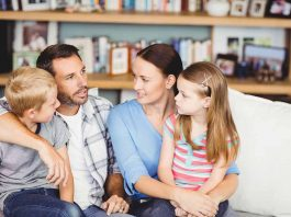 35 Best Co-Parenting Quotes and Sayings