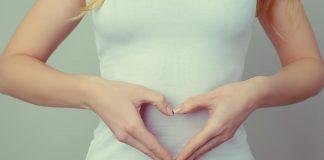 Should You Expect Pregnancy Symptoms at 7 DPO