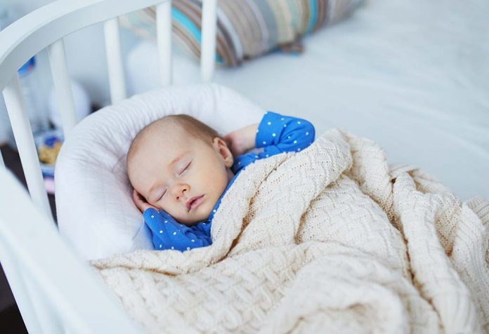 15 Best Baby Blankets and Quilts for Newborns