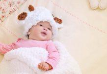 10 Best Baby Sleeping Bags for Newborn Babies