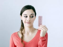 Low Dose Birth Control - What It is, Pros & Cons