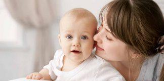 जिंदगी के मायने कुछ यूँ बदल जाते हैं, माँ बनकर ही अनुभव होता है
