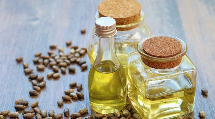 Health Benefits of Castor Oil for Baby and Mom-to-be