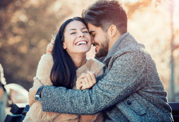 Key to a Successful Marriage - Organic Compromise and More Love Every Single Day