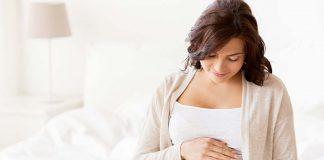 गर्भधारण - एक खूबसूरत एहसास, नए जीवन की तैयारी व नया अनुभव