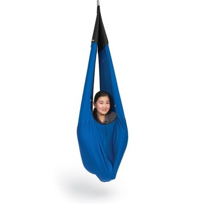 Versatile Stretchy Swing