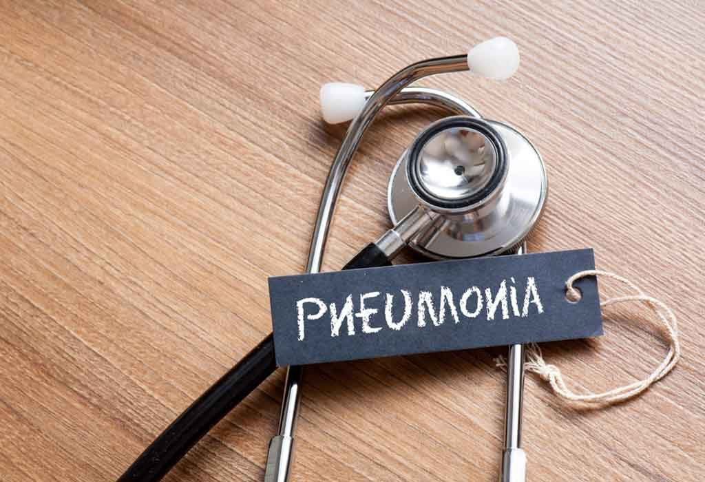 World Pneumonia Day Significance and Objectives