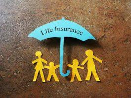 बीमा (इंश्योरेंस) क्या है और क्यों है जरूरी लाइफ इंश्योरेंस - कुछ बेसिक बातें