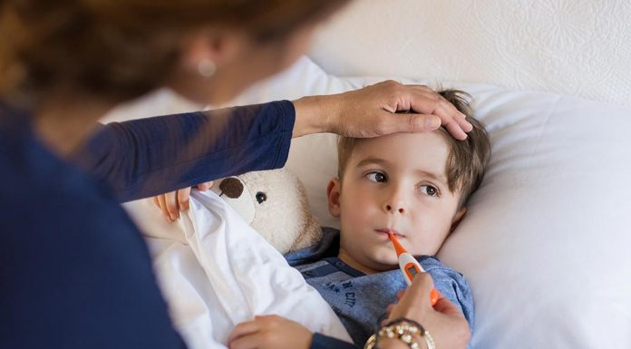 Pediatric Vital Signs - What's Normal for Your Child and What's Not