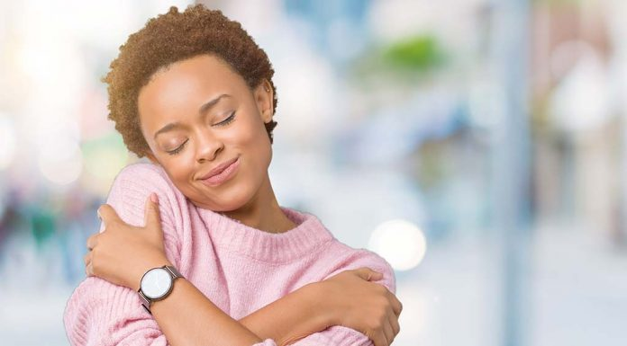 Mental Health: Detox Your Mind and Stay Healthy