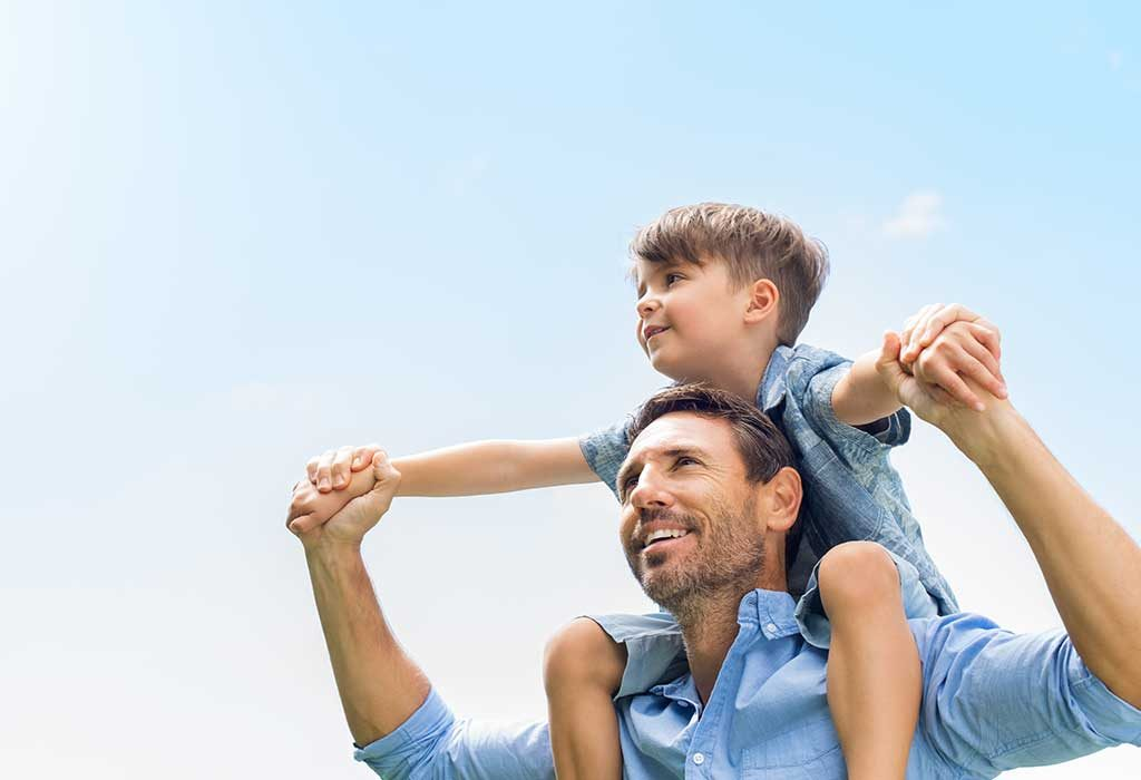 Important Factors to Consider While Adopting As a Single Mom or a Single Dad