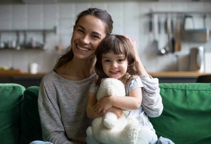 Adopting As a Single Parent in the US - Procedure and Guidelines