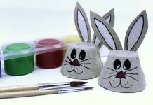10 Amazing Egg Carton Craft Ideas for Kids