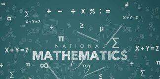 National Mathematics Day - History, Significance and Facts
