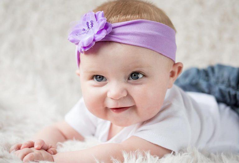 तुमचे २३ आठवड्यांचे बाळ: विकास, वाढीचे टप्पे आणि काळजी
