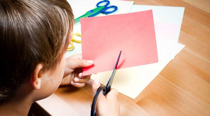 6 Best Picture Frame Crafts for Kids