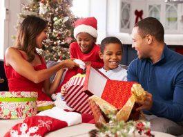 30 Best Secret Santa Gift Ideas for Family and Friends