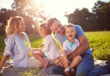 Why and How You Should Create a Positive Family Mission Statement